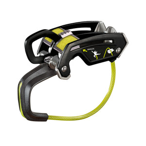 EDELRID Giga Jul Belay Device