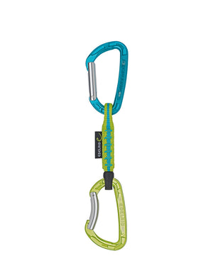 EDELRID Pure Slim 10cm Quickdraw
