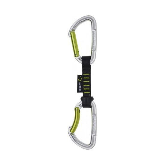 EDELRID Slash 10cm Quickdraw