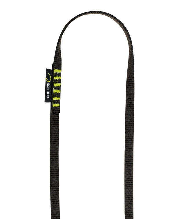 EDELRID Tech Web Sling 12mm 240cm
