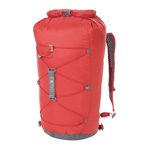 EXPED CLOUDBURST 25 Daypack