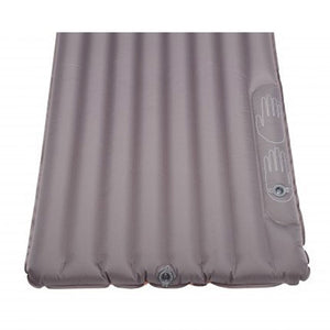 EXPED DOWNMAT 9 LW  SLEEPING MAT