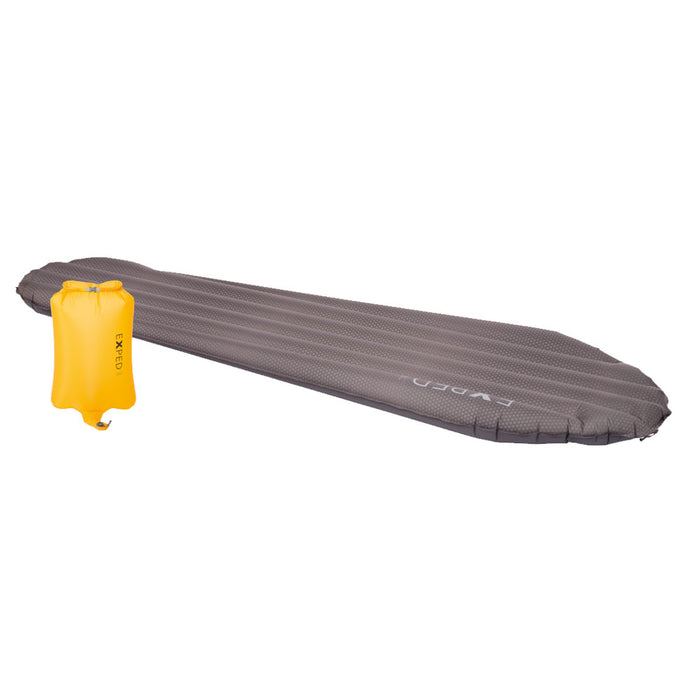 EXPED DOWNMAT HL Winter M SLEEPING MAT