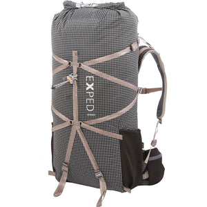 EXPED LIGHTNING 45 HIKING Pack