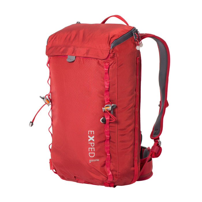 EXPED MOUNTAIN PRO 20 DAYPACK