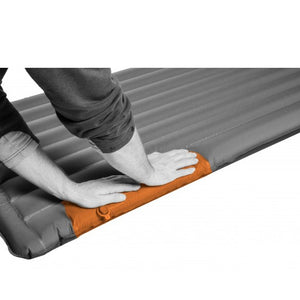 EXPED SYNMAT 9 LW SLEEPING MAT