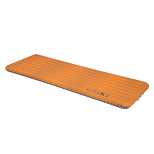 EXPED SYNMAT UL S SLEEPING MAT