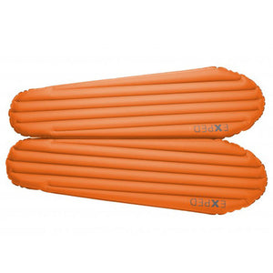 EXPED SYNMAT HL M SLEEPING MAT