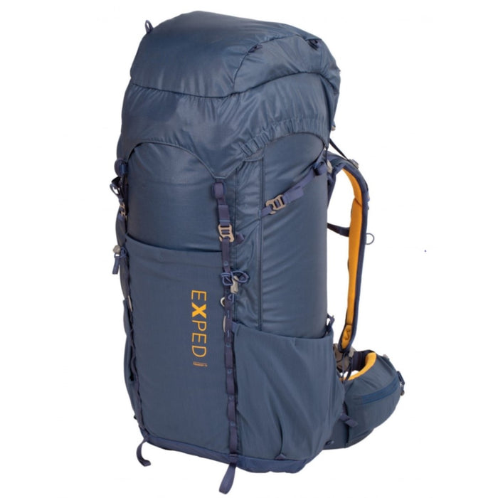 EXPED Thunder 70 HIKING PACK