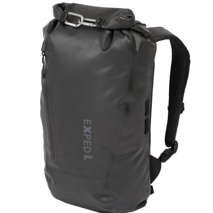 EXPED TORRENT 20 Waterproof Pack