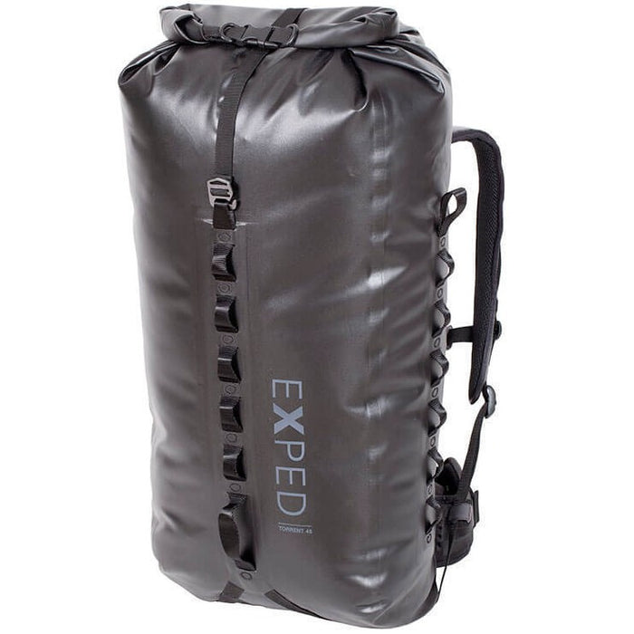 EXPED TORRENT 45 Day Pack