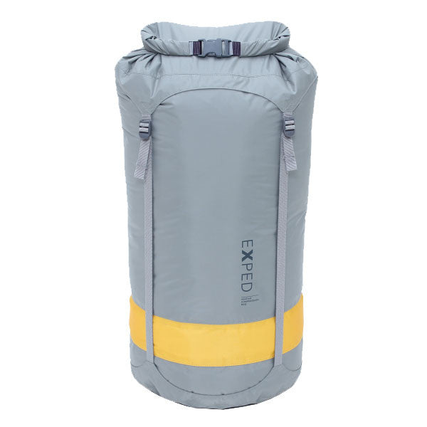 EXPED VENTAIR COMPRESSION BAG S (13L)