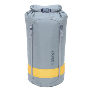 EXPED VENTAIR COMPRESSION BAG M (19L)