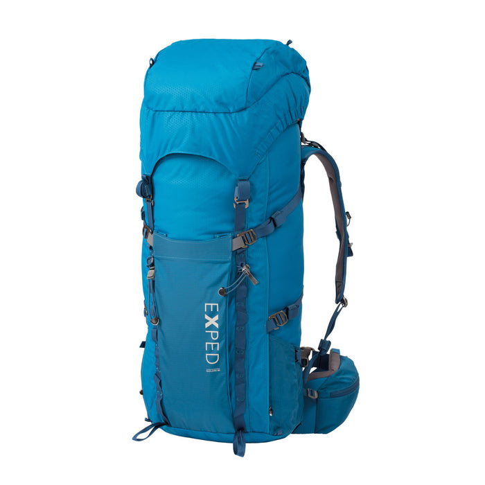 EXPED EXPLORE 60 Hiking Pack