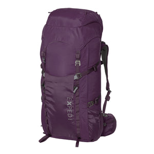 EXPED EXPLORE 75 Women's Hiking Pack
