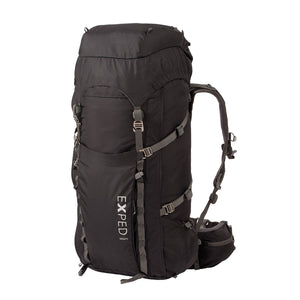 EXPED EXPLORE 75 Hiking Pack