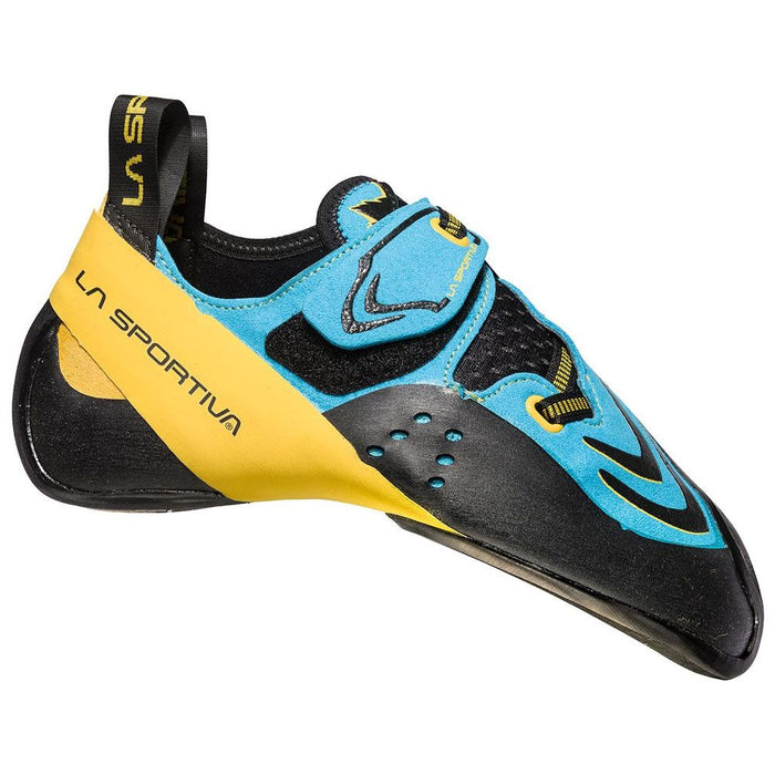 LA SPORTIVA FUTURA Men's Rockclimbing Shoes