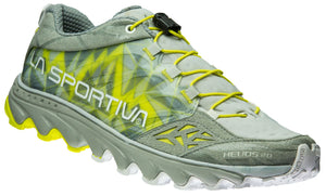 LA SPORTIVA HELIOS 2.0 Women's trail running shoes