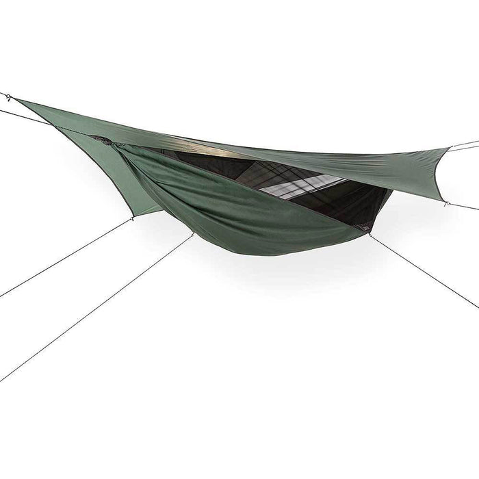 HENNESSY HAMMOCK EXPEDITION CLASSIC ASYM