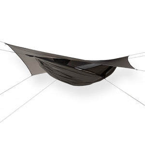 Hennessy Hammock Ultralight Backpacker Zip