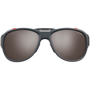 JULBO EXPLORER 2.0 ALTI ARC 4 LENS SUNGLASSES