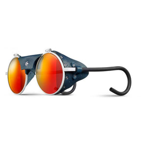 JULBO VERMONT CLASSIC SPECTRON 3CF Red Flash Lens SUNGLASSES