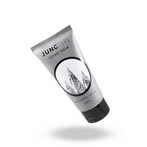 Juncture Liquid Chalk 80ml