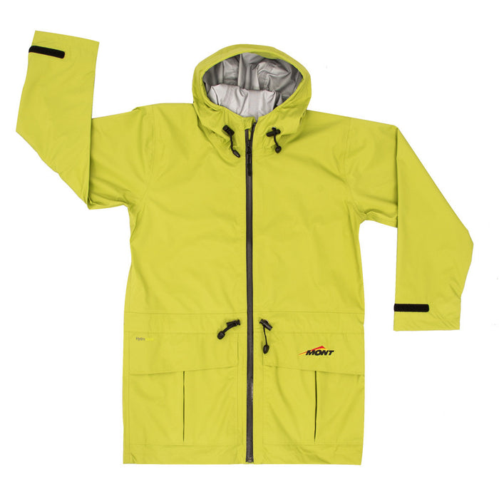 MONT KIDS AUSTRAL JACKET