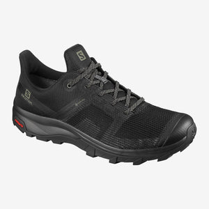 SALOMON OUTLINE PRISM GTX