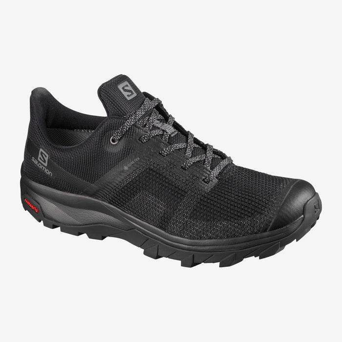 SALOMON OUTLINE PRISM GTX WOMEN'S