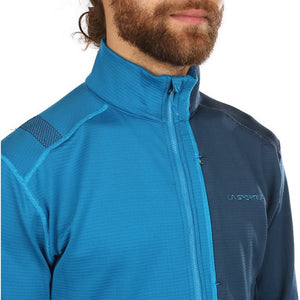 LA SPORTIVA CHILL MEN'S JACKET
