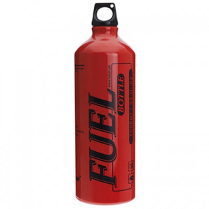 LAKEN FUEL BOTTLE 1L Red