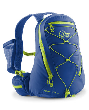 LOWE LIGHTFLITE 14 Running Pack
