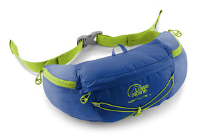 LOWE ALPINE LIGHTFLITE 5 BELT PACK