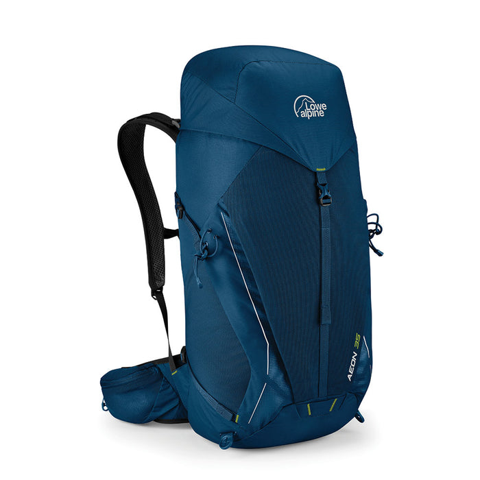 LOWE ALPINE AEON 35 Mens Day Pack