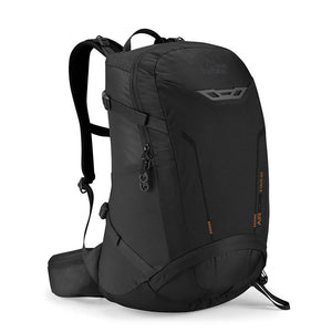 LOWE ALPINE AIRZONE Z DUO 30 Daypack