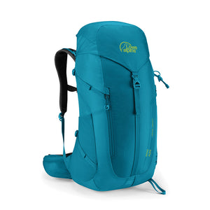 LOWE ALPINE AIRZONE TRAIL ND24 Women's Daypack