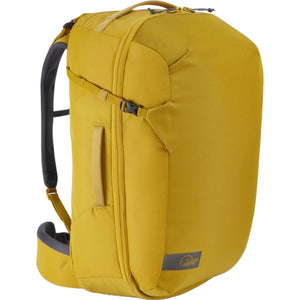 LOWE ALPINE OUTCAST 44 Climbing Pack