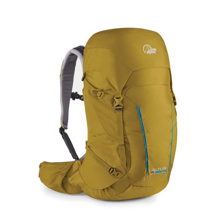 LOWE ALPINE ALTUS ND30 Women's Daypack