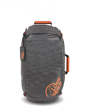 LOWE ALPINE AT KIT BAG 40 Travel Bag