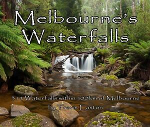 MELBOURNES WATERFALLS 3 VOLUME BOX SET