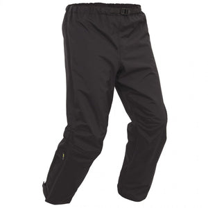 MONT AUSTRAL MEN'S PANT OLD MODEL