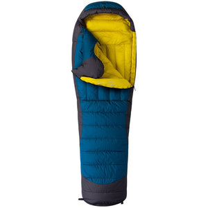MONT BRINDABELLA 700 SLEEPING BAG