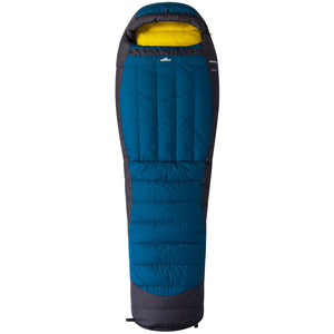 MONT BRINDABELLA 700 SLEEPING BAG XL