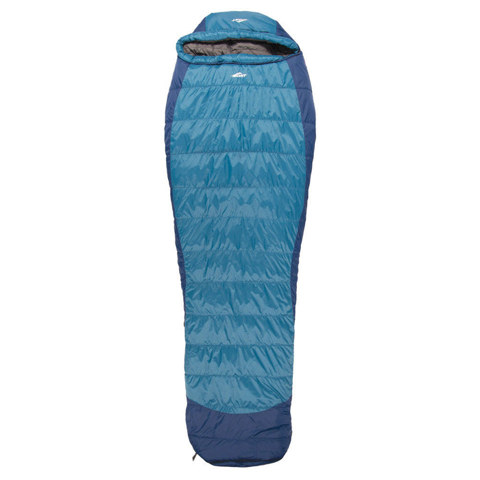 MONT EVO SUPER SLEEPING BAG
