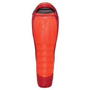 MONT MAIN RANGE HYDRONAUTE SLEEPING BAG