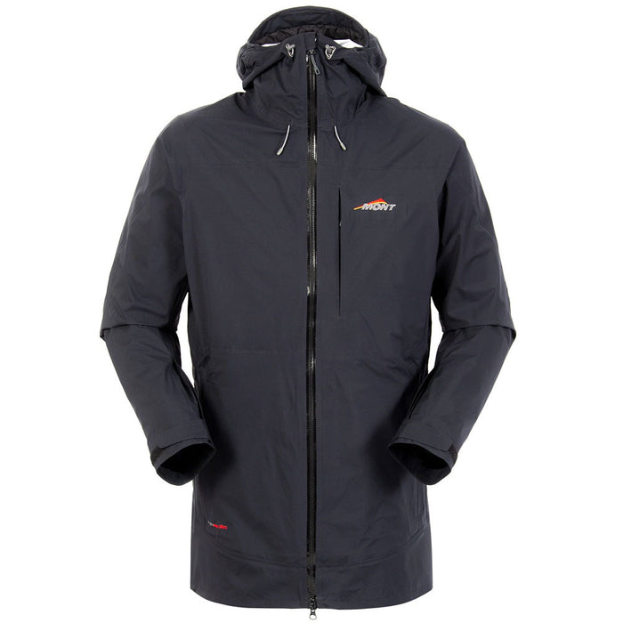 MONT HIGHPLAINS ULTRALIGHT MEN'S JACKET