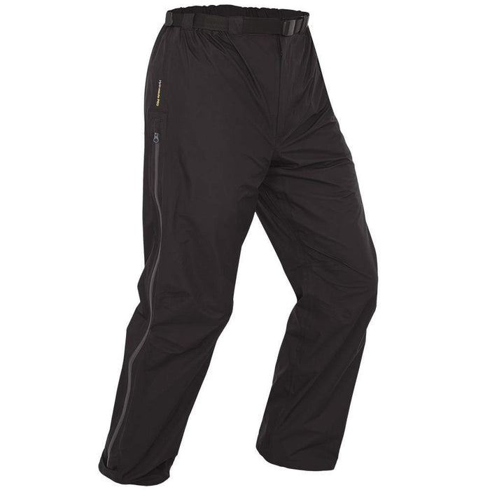 MONT LATITUDE PANTS