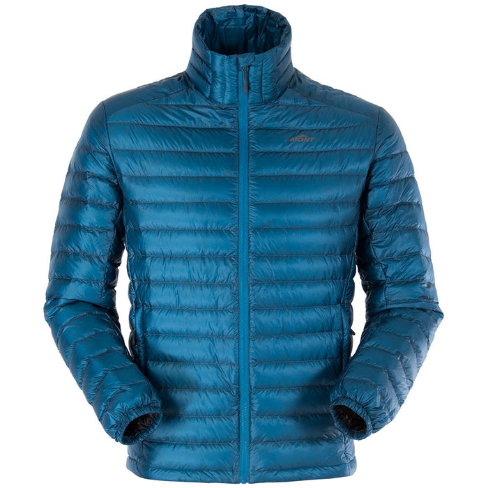 MONT ZERO UL MEN'S DOWN JACKET