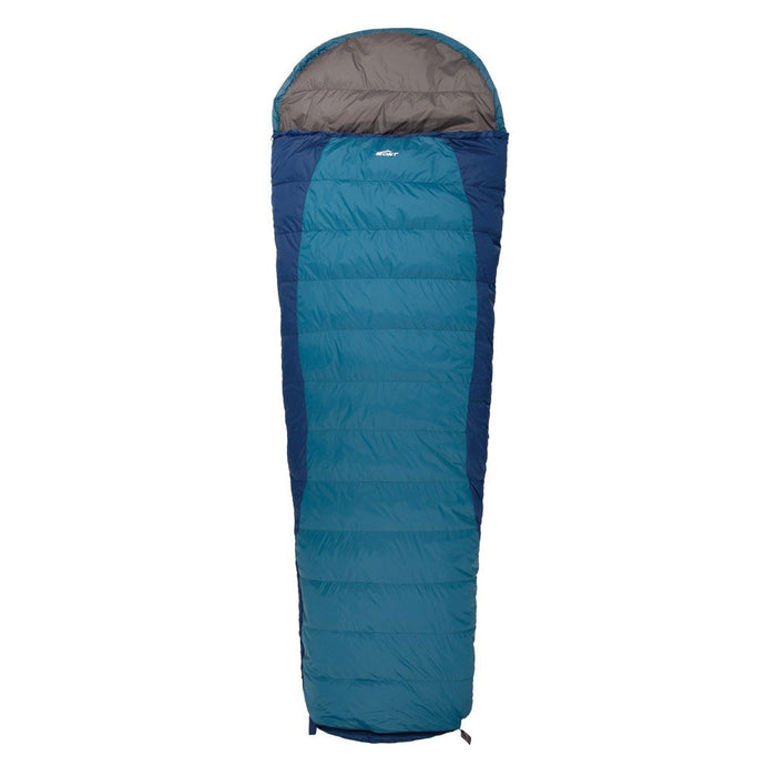 MONT ZODIAC 400 SLEEPING BAG XL